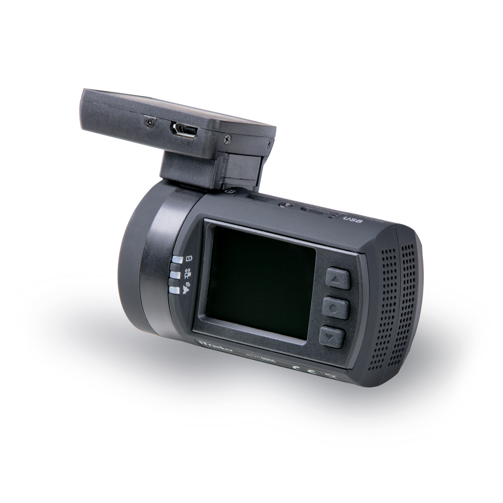 how to update 0906 dash cam firmware